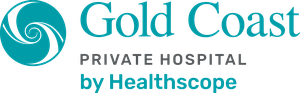 Gold Coast Private Logo.png