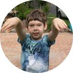 Ruben_circle.jpg