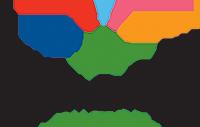 cp_alliance_logo_bfHBfWs.png
