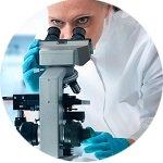 Cord blood research - Circle150.jpg
