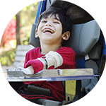 150circle_breakthrough_cord_blood_therapy_for_children_with_neurological_disorders.png