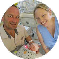 Parent-Story-Photo-Lauren-Whitelock-Circle.jpg